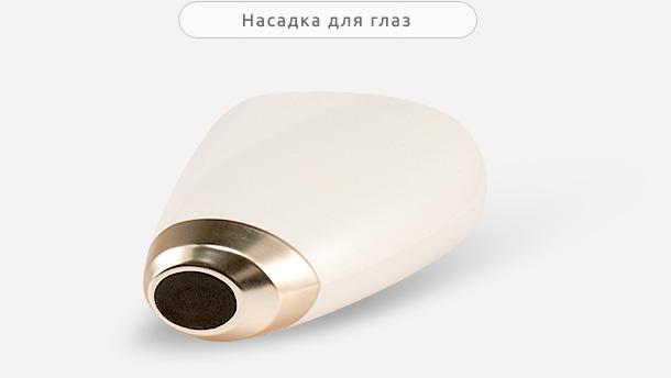 prod_special_img5-ru-02.jpg
