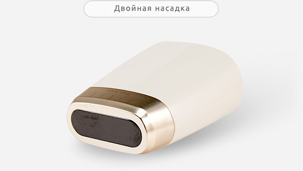 prod_special_img5-ru.jpg